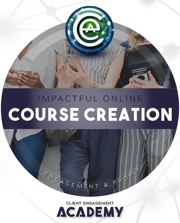 MW_CEA_Course_4b